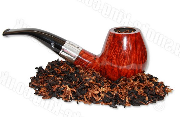 Açık Tütün Zararları