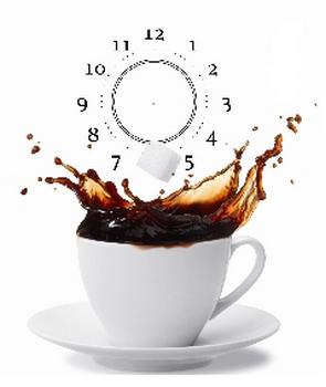 kafeinin zararları 1