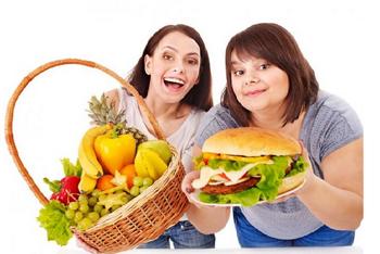 obezitenin nedenleri 3