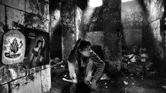 Afgan Macunu Zararları