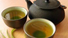 Fazla Çay İçmenin Zararları