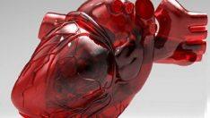 Kalp Deliği Zararları
