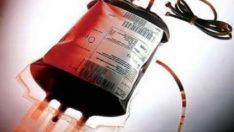 Kan Vermenin Zararları