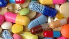 Kas Gevşetici İlaçların Zararları
