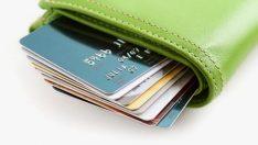 Kredi Kartının Zararları