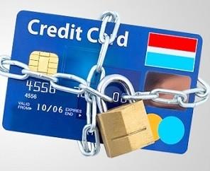 Kredi kartı dezavantajları.