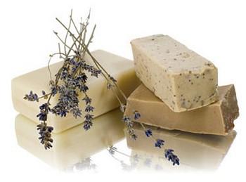 Kükürtlü sabun zararları tedavisi.