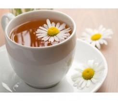 Papatya Çayının Zararları