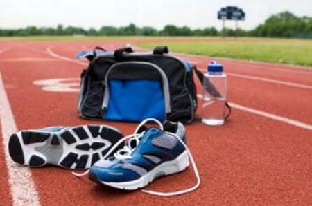 Doğru spor ayakkabı seçimi
