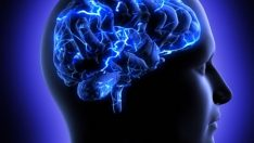Beyin Dopingi Zararları