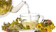 Bitkisel Çayların Zararları