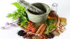 Bitkisel İlaçların Zararları