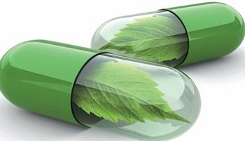 Bitkisel ilaçlar güvenlimi