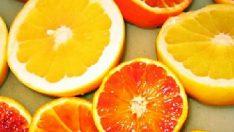 C Vitamininin Zararları