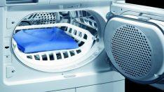 Çamaşır Kurutma Makinasının Zararları