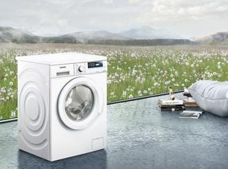 Çamaşır Makinesinin Zararları