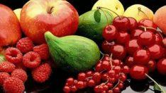Çürük Meyvelerin Zararları