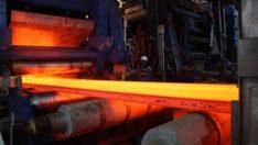 Demir Çelik Fabrikalarının Çevreye Verdiği Zararları