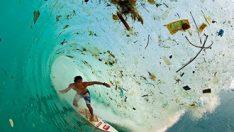Deniz Kirliliğinin Canlılara Verdiği Zararlar