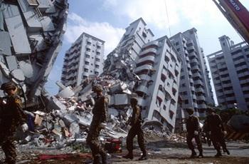 Depremden korunmanın yolları