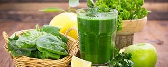 Detoks diyetinin zararları