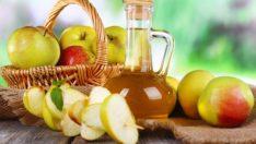 Ekşimiş Elmanın Zararları