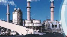 Fabrikaların Çevreye Zararları