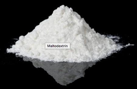 Maltodekstrin Zararları