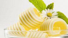 Margarinin Zararları