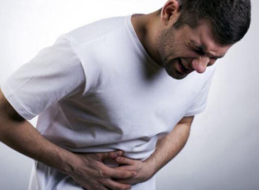 Nikotin sakızının yan etkileri mideyanması