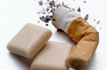 Nikotin sakızı zararları