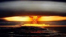 Nükleer Enerjinin Zararları