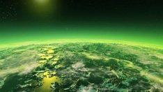 Ozon Tabakasının Delinmesinin Zararları