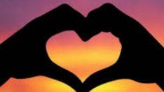 Aşkın Zararları