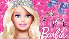 Barbie Bebeklerin Çocuklara Zararları