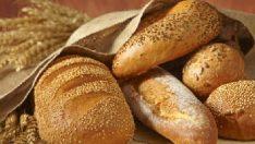 Ekmeğin Zararları