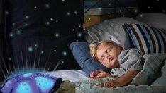 Gece Lambasının Zararları
