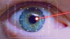 Göz Çizdirmenin Zararları