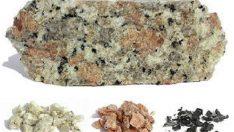 Granitin Zararları