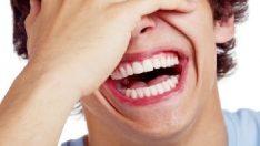 Gülmenin Zararları