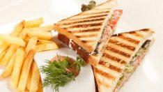 Hazır Gıdaların Zararları