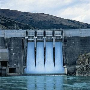 hidroelektrik santrali zararlı mı