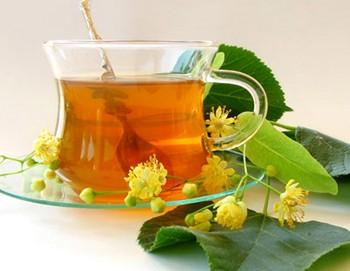 ıhlamur çayı zararlımı