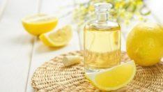 Limonun Zararları