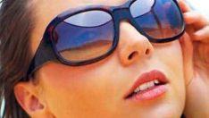 Gözlük Takmanın Zararları