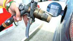 LPG'nin zararları