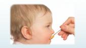 Çocuklarda Ve Bebeklerde Antibiyotik Kullanım Zararları