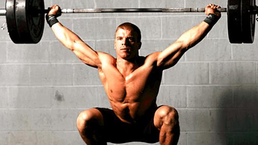 Photo of Squat Nedir? Squat Hareketinin Yanlış Yapılmasının Zararları