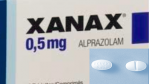 Xanax Nedir? Xanax Zararları