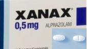 Xanax Nedir? Xanax Zararları
